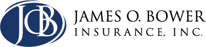 James O. Bower Insurance, Inc.